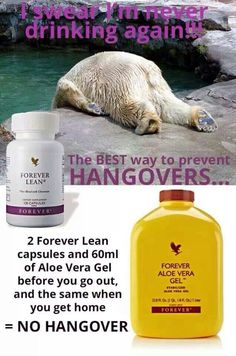 Forever Living is the world's largest grower, manufacturer and distributor of Aloe Vera. Discover Forever Living Products and learn more about becoming a forever business owner here. Forever Aloe, Aloe Vera Gel Forever, Forever Living Aloe Vera, My Forever, Aloe Barbadensis Miller, Clean9, Forever Living Business, Natural Aloe Vera, Wellness
