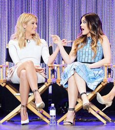 PLL at Paley festival