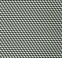 Hydrographic Film Design Carbon Fiber Patterns