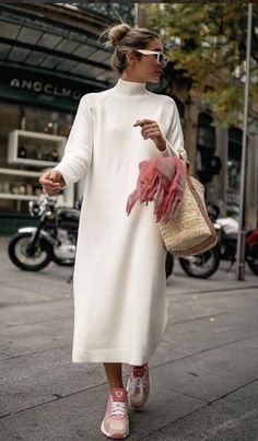 My style ideas   outfit, női divat, divat