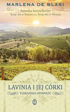 Lavinia i jej córki. Books, Bella, Kitchen, Author, Libros, Cooking, Book, Kitchens, Book Illustrations