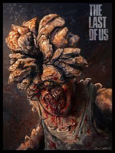 Alguns conceitos e simbologias do enredo de The Last of Us | Blog MIL