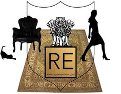 New Work, Behance, Rug Ideas, Rugs, Gallery, Check, Projects, Image, Fashion