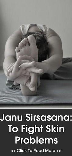 10 Best Yoga Inspiration images | Yoga inspiration, Yoga meditation