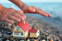 Home Warranty Company Reviews