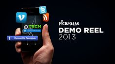 Picturelab Demo Reel: 2013. Produced by Transvideo Studios and its creative division, Picturelab Links: http://picturelab.tv http://transvid...