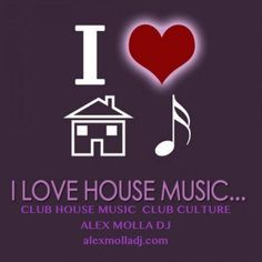 "Check out ""Club Adult House Music Episode 7 2016 Club Culture"" by Alex Molla DJ on Mixcloud"