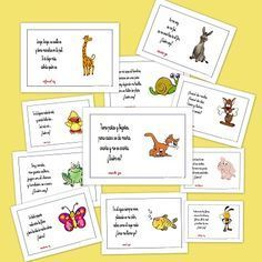 Printable riddles with animals in Spanish. Spanish Activities, Language Activities, Math Activities, Spanish Language Learning, Teaching Spanish, Teaching English, Spanish Lessons Online, Learn Spanish Online, Animal Crafts For Kids