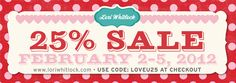 Valentine's-Blog-Sale