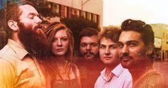 Great band from Denton, Texas. Seryn....http://www.serynsound.com/