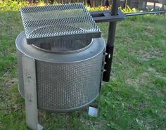 1000 Images About Washer Drum Uses On Pinterest Drums