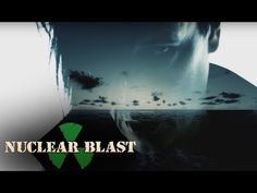 THE 69 EYES - Jet Fighter Plane (OFFICIAL VIDEO) - YouTube