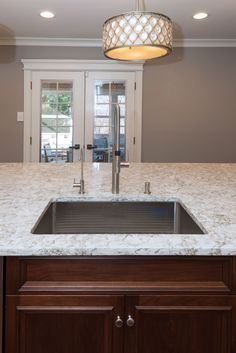 Life After Cambria Torquay Countertops Kitchen 85