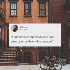 Short Spanish Quotes, Unbothered Quotes, Mood Tumblr, Ig Captions, Know Your Name, Love Phrases, Bad Feeling, Good Vibes, True Quotes
