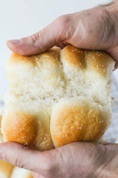 Gluten Free Pastry, Gluten Free Flour, Gluten Free Baking, Gluten Free Desserts, Gf Recipes, Veggie Recipes, Gluten Free Recipes, Bread Recipes, Cooking Recipes