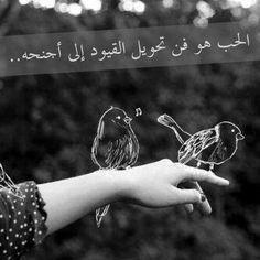 DesertRose>الحب هو تحويل القيود إلى أجنحة. ...
