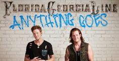 "Florida Georgia Line Release ""Sun Daze"" Music Video | Under the Gun Review"