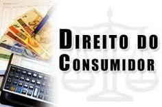 Direitos Consumidor