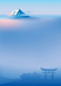 Mount Fuji, Japan - 15 Truly Astounding Places To Visit In Japan Tokyo Tower, Monte Fuji Japon, Landscape Photography, Nature Photography, Day Trips From Tokyo, Fuji Mountain, Mont Fuji, Pond Design, Japanese Landscape