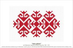 handmade by alina Cross Stitch Borders, Cross Stitch Designs, Cross Stitching, Cross Stitch Patterns, Folk Embroidery, Cross Stitch Embroidery, Embroidery Patterns, Palestinian Embroidery, Knitting Stitches
