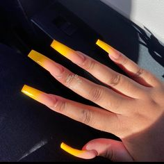 Marble Acrylic Nails, Square Acrylic Nails, Best Acrylic Nails, Drip Nails, Gel Nails, Coffin Nails, Stiletto Nails, Long Nail Designs, Acrylic Nail Designs
