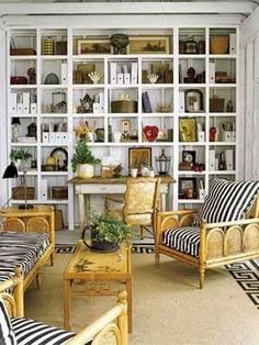 South Shore Decorating Blog: Tuesday Eye Candy #7