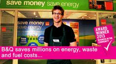 Image result for one planet community Save Energy, Saving Money, Planets, Community, Image, Save My Money, Money Savers, Plants