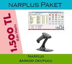 Bir önceki yazımız olan Narpos Kampanyası başlıklı makalemizi de okumanızı öneririz.
