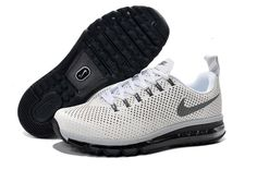 9 best air max hombres images nike shoes nike boots slippers rh pinterest com