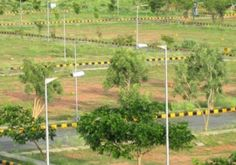 Get open plots in Rampally from Modi Builders, one of the top builders in Hyderabad who provides flats and plots at reasonable prices. For more details visit : http://www.modibuilders.com/current-projects/pinewood/