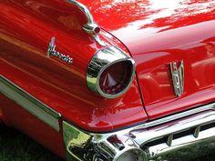 1960 #Dodge Phoenix 500 #coolcars QuirkyRides.com