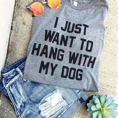 8bcf7559f6 Dog tshirt tumblr graphic tees tops #DogTumblr Vinyl Shirts, Cool Shirts,  Cricut Fonts