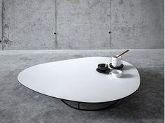 Table basse de salon SOGLINO - FIORONI