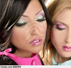 Google Image Result for http://photo.pixmac.com/4/barbie-women-doll-1980s-style-fahion-makeup-pinup-pixmac-photo-80227579.jpg