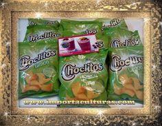 Madrid!! #choclitos #importaculturas #latinos #madrid