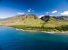 Land / Lot for Sale at 11777 Honoapiilani Hwy Olowalu, Hawaii,96761 United States