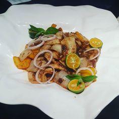 Yummy Chinese Food  #china #beijing #chinesefood #food #dadong #大董烤鸭 #中国菜 #中国 #美食 by ceoyavuz