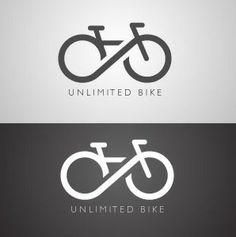 unlimited bike