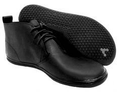 Bär Schuhe Schuhe Schuhe Rock Toes Joe Nimble Damen Herren