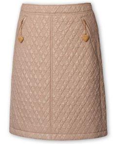 Skirt Pants, Shorts, Soft Classic, Sport Wear, Apparel Design, Skirt Fashion, Cute Dresses, One Piece, Couture