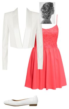 """Untitled #392"" by wurth-ariana-is-awesome ❤ liked on Polyvore"