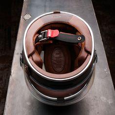 Bell Bullitt Carbon Matte Black Helmet