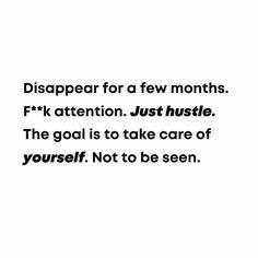 Motivational Quotes For Success, Positive Quotes, Inspirational Quotes, Mood Quotes, True Quotes, Famous Quotes, Best Quotes, Positive Self Affirmations, Millionaire Mentor