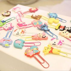 Bathroom Hardware Bathroom Fixtures Novelty Hollow Metal Music Piano Book Clip Bookmark Page Paper Holder Memo Clips With Tassel School Office Stationery