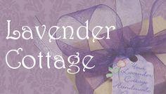 Lavender Cottage Jewelry