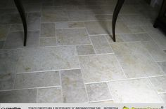 MARMURA (100/217) Floors, Tile Floor, Marble, Texture, Interiors, Travertine, Granite Counters, Home Tiles, Surface Finish