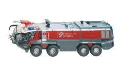 Siku 2105 - Flugfeldlschfahrzeug (farblich sortiert) Siku http://www.amazon.de/dp/B000E4FHE6/ref=cm_sw_r_pi_dp_V1Dvvb0A2Y3GG