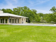 1745 Turbeville Rd, Hickory Creek,
