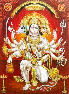 Hanuman Pics, Hanuman Images, Shri Hanuman, Shiva Hindu, Shiva Art, Hindu Art, Shri Ram Wallpaper, Fish Wallpaper, Lord Murugan Wallpapers
