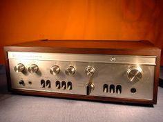 luxman SQ-507x